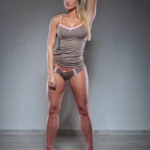 Egyedi és minőségi női bodyk most olcsón webáruházunkban! 1158216739