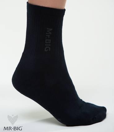Hosszú sport zokni - Férfi Zokni rendelés eaffe5aa4c