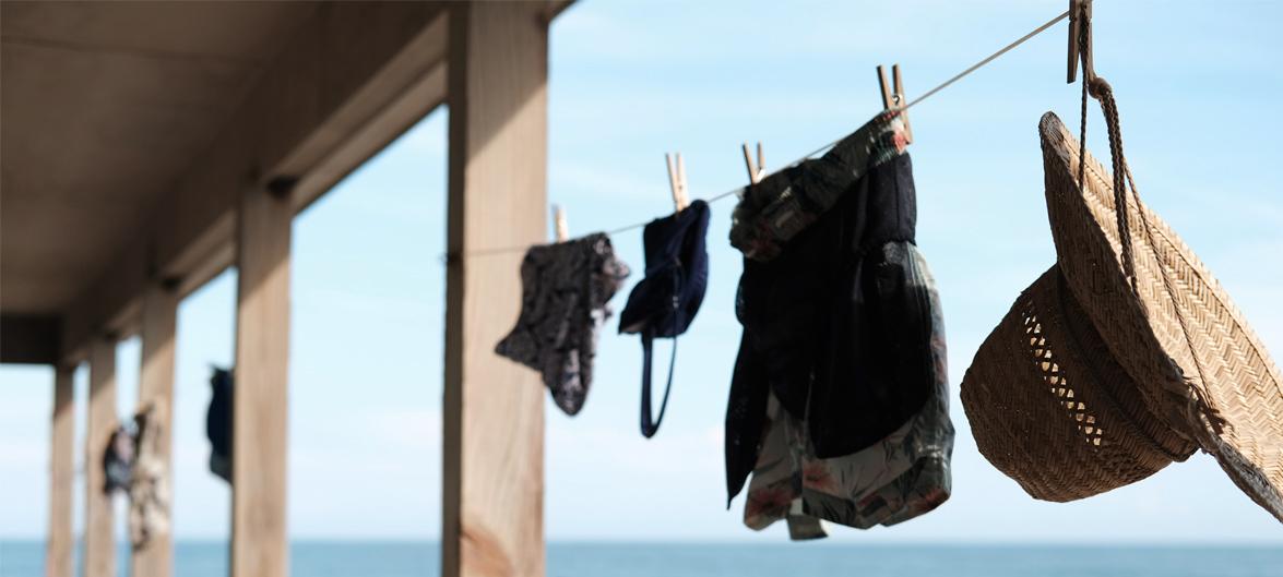 A fehérnemű mosás titkai - Praktikus mosási trükkök kezdőknek 5c626b438f